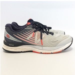 New Balance Women's W880GP8 Cushioned Running , 8